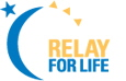 Relay for Life 2008 logo