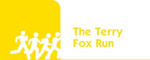 Terry Fox Run02
