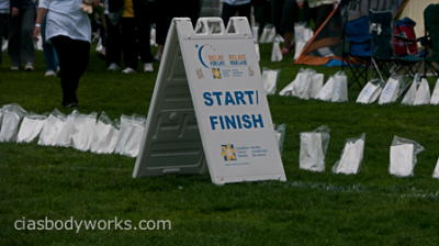 Cia Tweel 2011 Relay for Life-1090152
