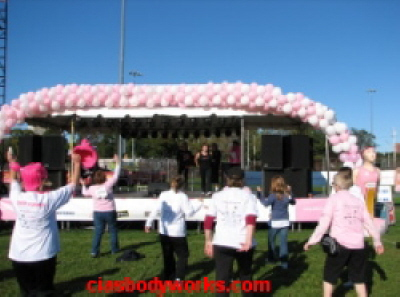 Run for the Cure 04