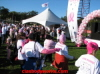 Run for the Cure 08