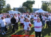 Run for the Cure 11