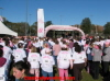 Run for the Cure 15